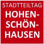 Logo Stadtteiltag