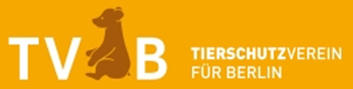 Banner: Tierschutzverein für Berlin